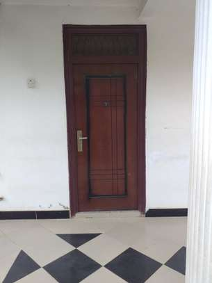 House for sale in Chanika Ilala image 3