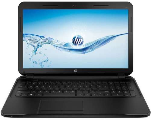 * BRAND NEW HP LAPTOP image 2
