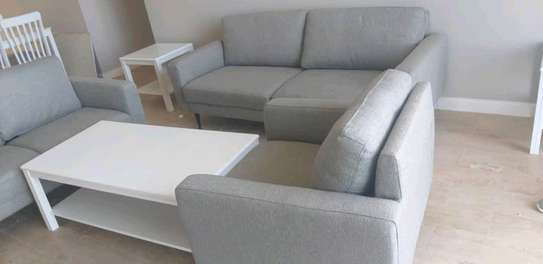New Apartment for Rent in Msasani. image 5