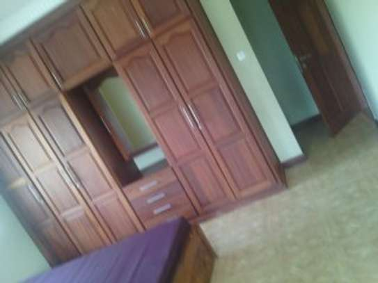 4BEDR. HOUSE FOR RENT AT NJIRO ARUSHA PPF image 4