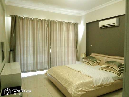 3 Bdrm Luxury Apartment in Oysterbay image 2