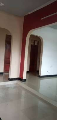 3 bed room house for sale at kigamboni toa ngoma image 9
