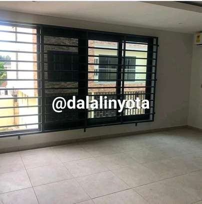 HOUSE FOR RENT VILLA image 15
