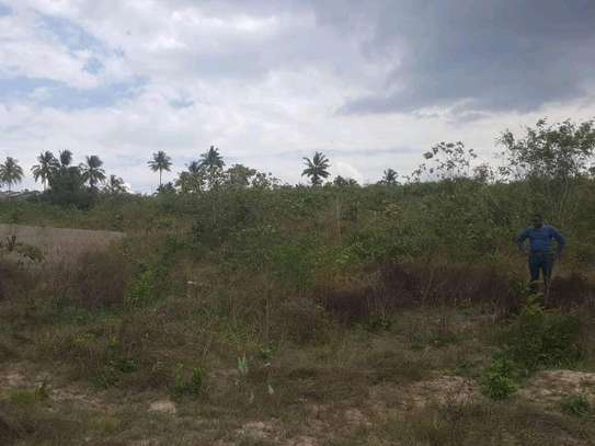 PLOT FOR SALE(TITLE DEED) image 2