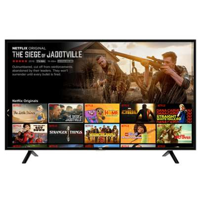 TCL 32 Inch Smart Full HD TV image 5