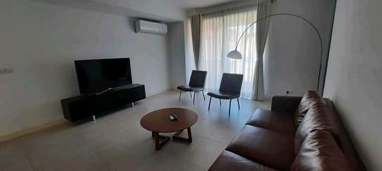 OYSTERBAY....DUPLEX a 3bedrooms fully furnished is available for rent image 8