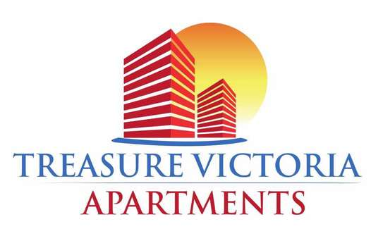 Treasure Victoria Apartments image 1
