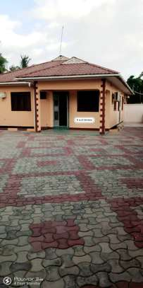 Stand Alone House for Rent image 15