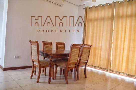 Apartments for rent in Mikocheni image 2