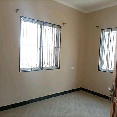 KIMARAMWISHO 2BEDROOM UNFURNISHED image 8