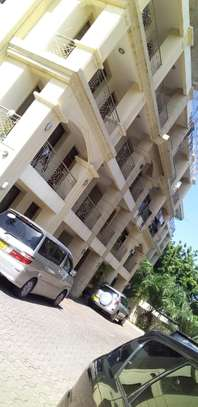 2 Bdrm Fully Furnished Apartment  at Masaki $650 image 1