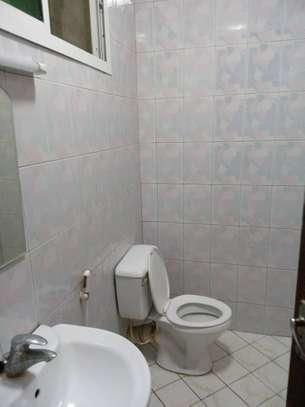 10bed  house at mikocheni a mwinyi area is available image 10