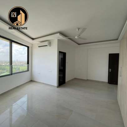 APARTMENT FOR RENT IN UPANGA image 5
