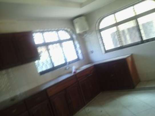 4BEDR. HOUSE FOR RENT AT NJIRO - PPF image 2