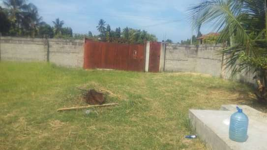 2bed house for sale at mbezi beach tsh170ml image 2
