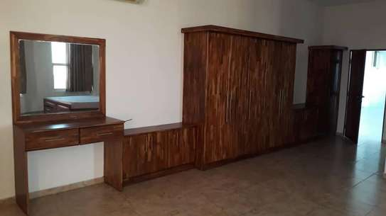 4-Bedroom Penthouse for Sale in Upanga image 11