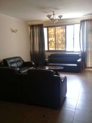 Apartment for rent-Oysterbay