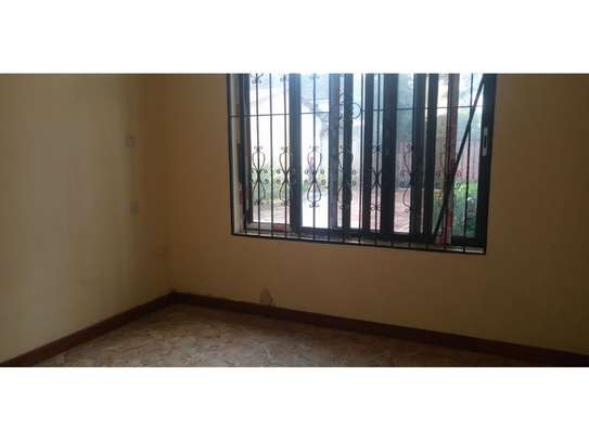 3bed in the compound at mbezi beach tsh 1,200,000 image 8