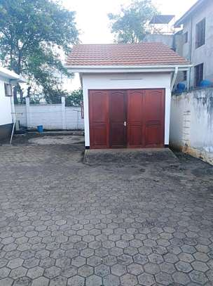 3 BEDROOM HOUSE IN NJIRO FOR RENT. image 2