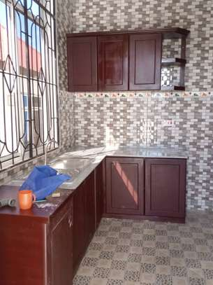 2 bed room house for rent at mbezi mwisho image 12