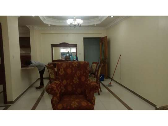2bed apartment at masaki $800pm g image 5