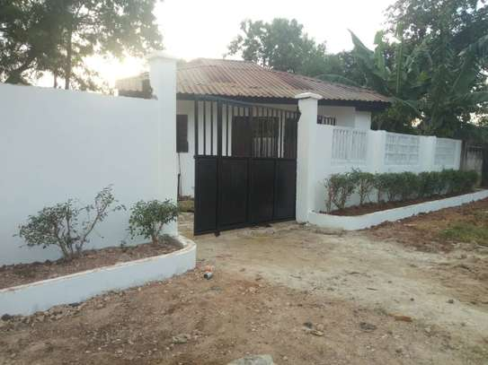 2bedroom house at salasala image 1