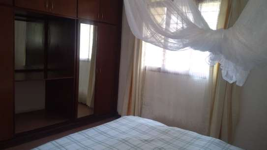 2 Bdrm Fully Furnished Apartments  in Arusha Tanzania