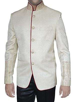 Tailoring and Dry Cleaner image 14