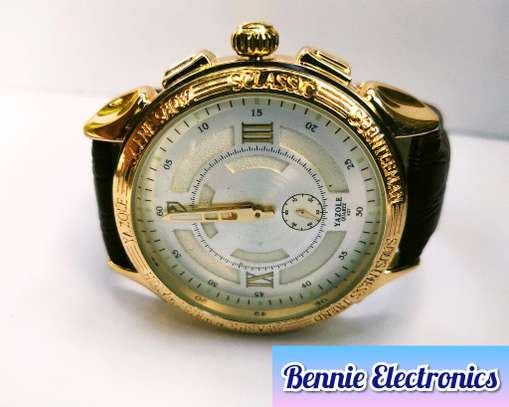 Casual Watches image 7