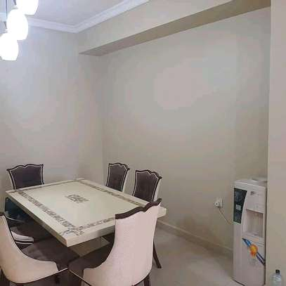 APARTMENT FOR RENT AT UPANGA ( FULL FURNISHED) image 6