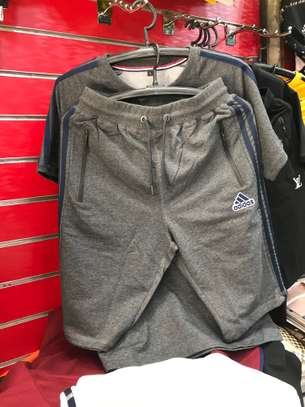 Brand Full track suits image 15