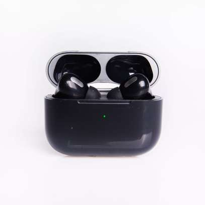 AirPods Pro. image 6