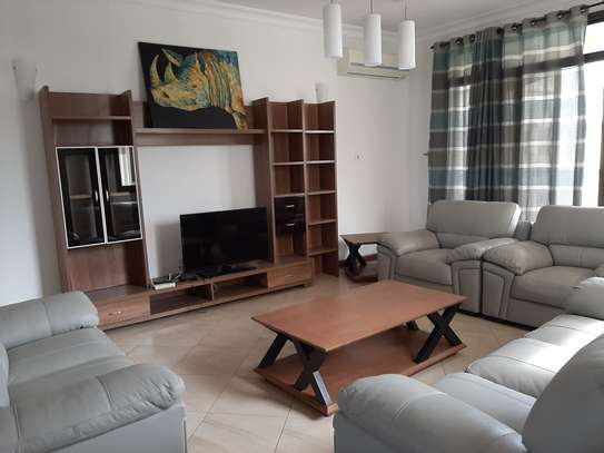 3 Bedrooms (Plus) Study Spacious Apartmnts For Rent in Oysterbay image 13
