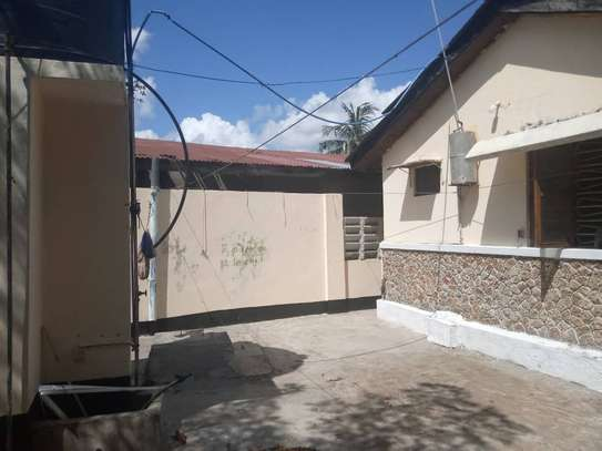HOUSE FOR RENT AT ILALA BUNGONI image 6