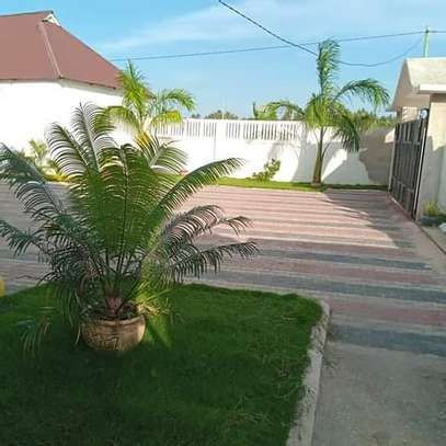 3 bed room big house for sale  at madale image 4