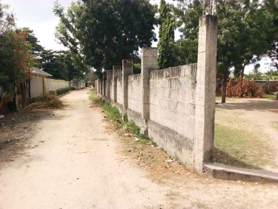 plot 2000sqm at mbezi beach tsh 200milion image 10