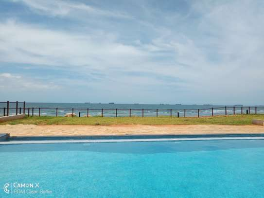 3bed villa at masaki with nice sea view $5500pm image 15