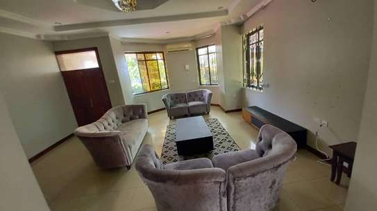 Four bedrooms stand alone for rent image 7