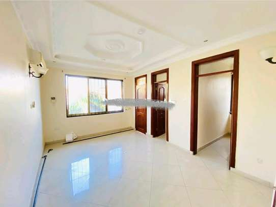 a 4bedrooms beach house at mbezi beach is now for rent image 7