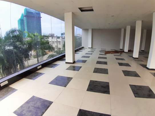 100 to 200 Sqm Office Space At Upanga