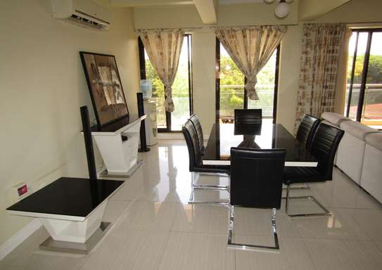 2 & 3 Bedroom Luxury, Full Furnished Apartments in Masaki image 3