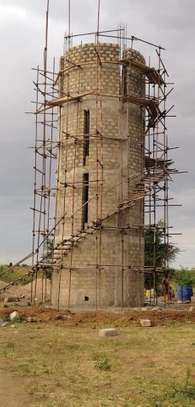 formworks scaffolding hire and sales image 12