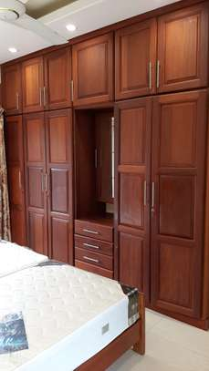3 Bedrooms 3 Bathrooms Townhouse For Rent In Oysterbay image 5