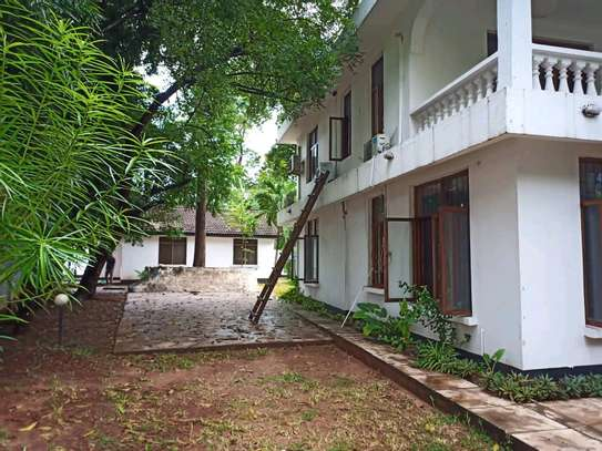 5 bdrm House for sale in Oyster by Coco Beach. image 5