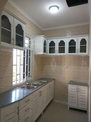 TWO IN ONE HOUSE FOR RENT IN DODOMA image 4