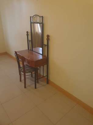 2 bed room brand new apartment for rent masaki image 4