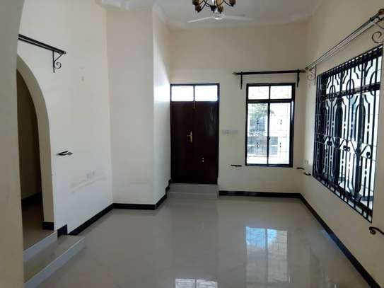 HOUSE FOR RENT AREA D' DODOMA image 7