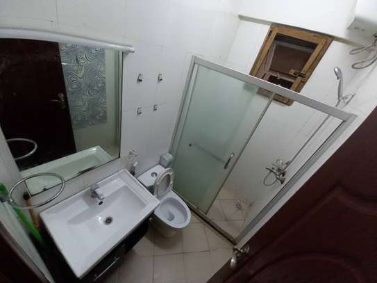 One  bedroom apartment for rent image 5