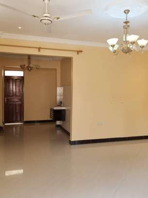 3 bed room house for rent at mbezi beach image 8