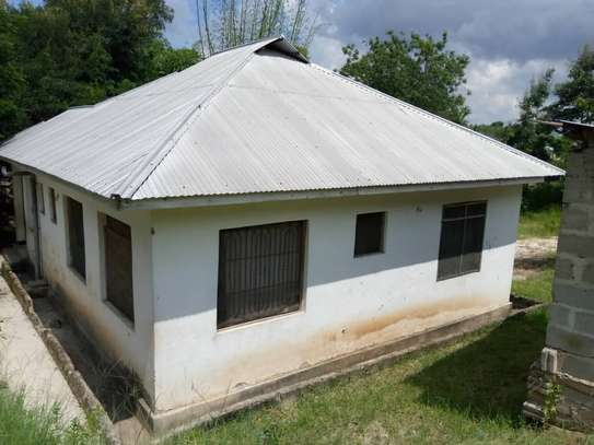 3 bed all master bed house for sale at goba image 6